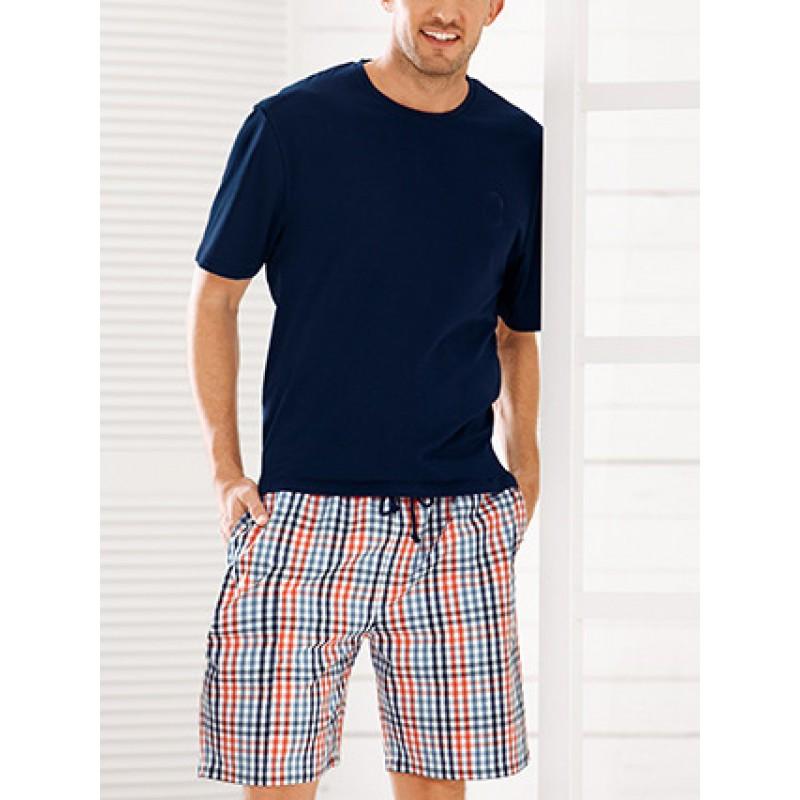 férfi pizsama 463903d279
