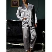 пижами (9)