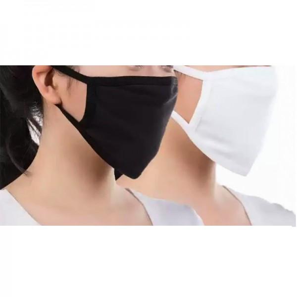 Текстилна маска