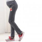 панталони (2)