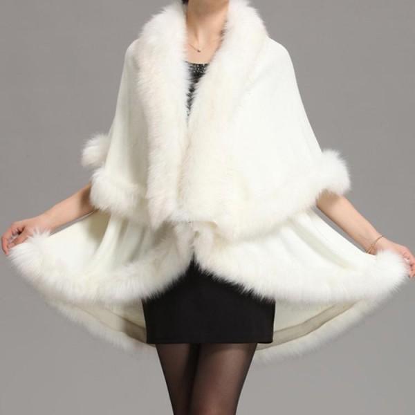 Разкроено палто