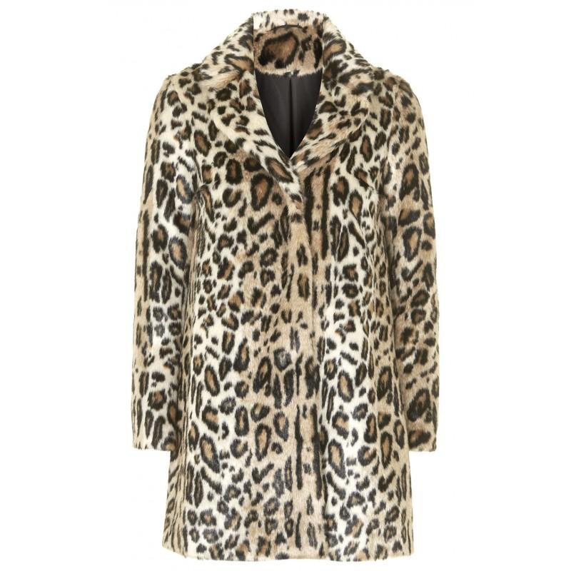 Παλτό σε λεοπάρ - alert.bg 5371862e3e6